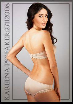 kareena-kapoor-hot-bikini-pics-gallery