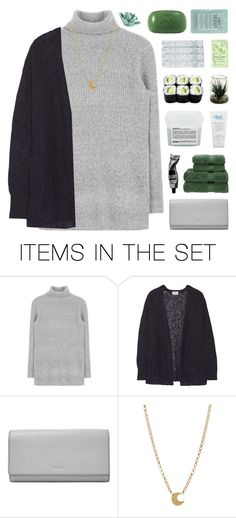 """""""AND TOOK ME TO HEAVEN"""" by nxstalgia ❤ liked on Polyvore featuring art"""