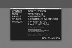 5 Mistakes That Will Destroy Your Architecture Portfolio Website Layout, Web Layout, Layout Design, Website Ideas, Minimal Website Design, Interface Web, Ui Design Inspiration, Branding, Presentation Design