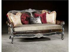 Old World Home Furniture on Pinterest