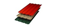 Color Coated Profile Sheets In Loha Mandi Naraina, New Delhi, Haryana – VIMP - Css Ispat is one of the Color Coated Profile Sheets manufacturers, suppliers & exporters in New Delhi, Haryana India with the superior quality of raw materials.