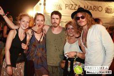 Melt Festival, Melt Main Stage, Sa. 22:00 Uhr #melt2014