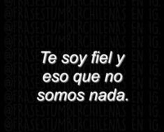 Love Quotes, Funny Quotes, Inspirational Quotes, Sad Love, Love You, Boy Best Friend, Crush Love, Tumblr Love, Spanish Quotes