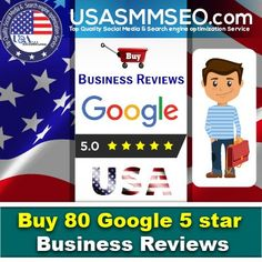 Buy USA Google Reviews Business Place, Buy Business, Stand And Deliver, Play Store App, Programing Software, Accounting, Positivity, This Or That Questions, Shopping