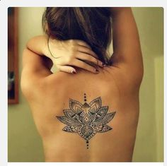 1000+ images about TATOO on Pinterest