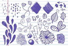 Disegnare mentre si parla al telefono è un gesto istintivo. Stelline, spirali, casette, figure geometriche, fiori...Ma cosa si nasconde dietro quei tratti di penna? Il misterioso scarabocchio nasconde un significato preciso, uno stato d'animo del momento, un aspetto sconosciuto della personalità. Analizziamolo più da vicino:  Case, fiori, cuori:la casa racchiude il desiderio di affetti sicuri, di protezione. Se la disegni con le finestre aperte sei una persona solare, comunicativa, ma ...