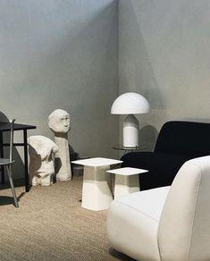 #Decorating #decor accessories Chic DIY Interior Ideas