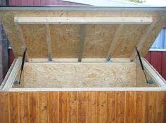 Bildresultat för pool pumphus