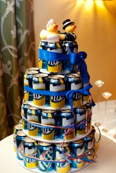 beer can wedding cake 1000 images about bud light on bud light 11255