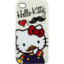 case para iphone hello kitty - Buscar con Google