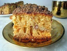 Самые вкусные рецепты: Самый пышный кекс на кефире