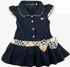 Cheap clothes pattern, Buy Quality dress mesh directly from China dress frog Suppliers: New Arrival Dresses Girls Princess Anna Elsa Cosplay Costume Kid's Party Dress Kids Girls ClothesUSD Cot Girls Dresses Sewing, Frocks For Girls, Kids Frocks, Little Girl Dresses, Cheap Girls Clothes, Party Mode, Baby Dress Patterns, Mom Dress, Cute Outfits For Kids