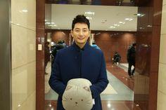 배우 박시후 인스타그램 https://www.instagram.com/park_si_hoo_01