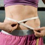 ejercicio para reducir cintura y verte mas esbelta que nunca