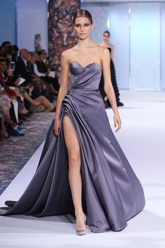 5bc1003805 242 Best Ralph & Russo images in 2019 | Fashion, Ralph, russo, Couture