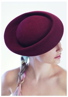 5fc6f09d21c 16 Best Millinery by Justine Hats images in 2015 | Womens winter ...