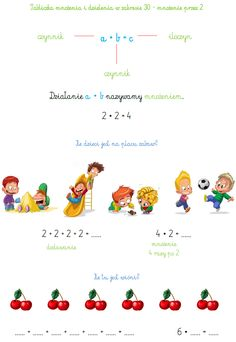 Aa School, School Frame, Internet, Science, Teaching, Blog, Boards, Mathematics