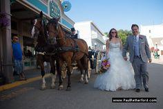 Mackinac Island Wedding Photography   Northern Michigan Wedding Photography photo by paul retherford wedding photography, http://www.paulretherford.com #mackinacislandwedding #northernmichiganwedding