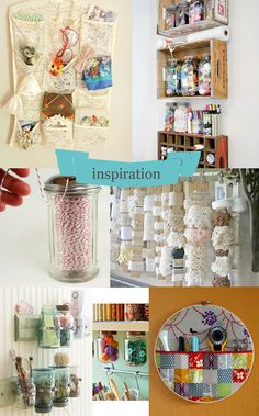 inspiration-rangements-couture