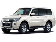 Mitsubishi Pajero 2014.  Year: 2014,Drive: 4wd, Steering: Right Hand Drive, Gear: Automatic and Manual Transmission , Fuel: Regular Unleaded Gasoline and Diesel,Engine: 2972cc,3200cc and 3827cc , Capacity Available in 7 Seats