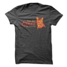 Wanna sip coffee and pet my cat Tip# 6364370646 T Shirt Printing Machine, Hoodie Creepypasta, Xmas Shirts, Shirt Template, Long Tee, Shirt Maker, Shirts For Girls, Girl Shirts, My T Shirt