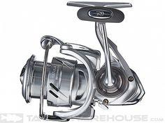 68926d4823b 18 Amazing Fishing Equipment images | Fishing Equipment, Beauty ...