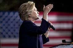In leaked email, Clinton claims Saudi and Qatari governments fund ISIS Hillary Clinton President, Hillary Clinton Campaign, Latest Political News, John Podesta, Bethel Music, Editorial Board, Red State, Presidential Candidates, New Orleans