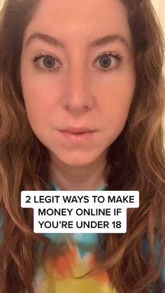 College Life Hacks, Teen Life Hacks, Life Hacks For School, Life Hacks Phone, Amazing Life Hacks, Simple Life Hacks, Useful Life Hacks, Way To Make Money, Make Money Online