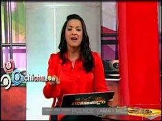 Farándula Por Un Tubo: @KennyValdezL #Video | Cachicha.com