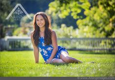 Beautiful Michigan Senior Photos at Cranbrook  #ArisingImages #SeniorPics #LakeOrion #Michigan #AcademyOfTheSacredHeart #CranbrookHouseAndGardens #Classy #NaturalBeauty