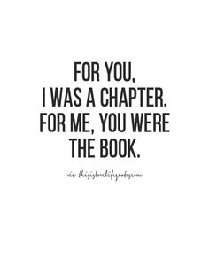 More Quotes Love Quotes Life Quotes Live Life Quote Moving On Quotes Aweso Sad Love Quotes, Mood Quotes, Great Quotes, Quotes To Live By, Life Quotes, Inspirational Quotes, Qoutes, Sad Sayings, Deep Quotes About Love