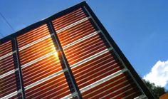An Introduction To Perovskite Solar Cells - Wind Voltz Energy Pvt. Ltd - #renewableenergy #solarcell #solarpanels