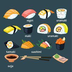 sushi-tipos.jpg (800×800)
