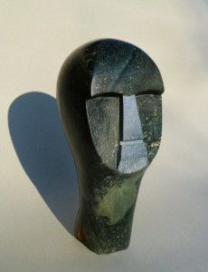 Serpentinit – Serpentinite | Skulpturen von Manfred Pröbster Ceramic Sculpture Figurative, Soapstone Carving, Contemporary Sculpture, Pebble Painting, Yard Art, Cover Art, Sculpture Art, Woodworking Projects, Sculpting