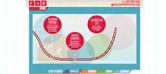 Sam loves Infographics » PHENOTYPE