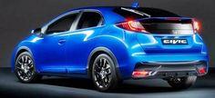 2017 Honda Civic Coupe Release Date Qatar Price