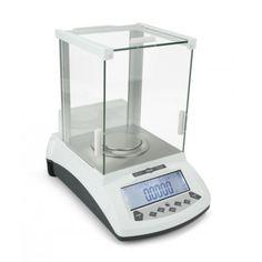Amazon.com: AWS ALX-310 AMW 300 X .001G PRECISION BALANCE: Kitchen & Dining