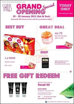 Shills-2013-Grand-Opening-Promotion-Branded-Shopping-Save-Money-EverydayOnSales_thumb1.jpg (302×427)
