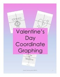 valentine cartesian cartoons