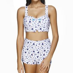 17dc50a9e6e94 69 Best bikinis set images