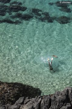 http://www.nomad-chic.com/swim.html © chicheri