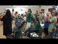 ▶ Final Vote on Bill 113 banning GMO on Hawaii Island - YouTube