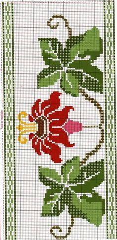 Thrilling Designing Your Own Cross Stitch Embroidery Patterns Ideas. Exhilarating Designing Your Own Cross Stitch Embroidery Patterns Ideas. Cross Stitch Rose, Cross Stitch Borders, Cross Stitch Alphabet, Cross Stitch Flowers, Cross Stitch Designs, Cross Stitching, Cross Stitch Embroidery, Embroidery Patterns, Hand Embroidery