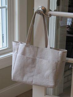 drop+cloth+purse+054.jpg 1,200×1,600 pixels