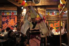 awaodori_restaurant_5000