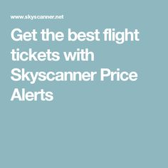 Yapta | Track Flight Prices And Check For Airline Refunds   Will Alert You  If Prices Drop On Specific Flights And Hotels | Tips | Pinterest | Flight  Prices, ...