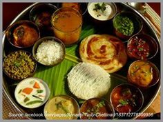 Find exciting food at Restaurants in Indira Nagar, Bangalore