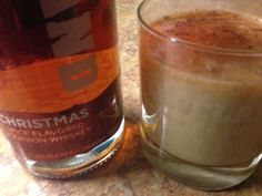 Cleveland Christmas Bourbon.12 Best Christmas Bourbon Mixed Drinks Images Bourbon
