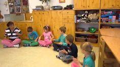 Esőerdő játék Montessori, Earth Day, Toddler Bed, Kindergarten, Preschool, Family Guy, Youtube, Kids, Projects
