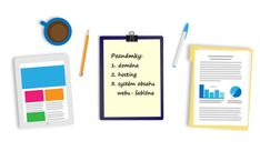 domena hosting Affiliate Marketing, E-mail Marketing, Internet Marketing, Online Marketing, Social Media Marketing, Business Marketing, Marketing Companies, Marketing Tactics, Marketing Consultant